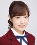 Saito Yuri N46 Ima Hanashitai