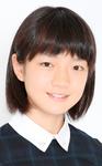 Sakamoto Marin Audition
