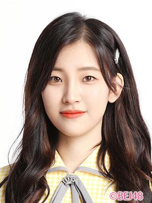 Sun XiaoYan