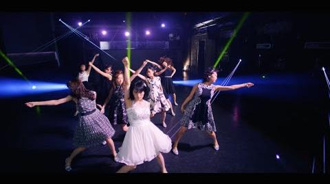【MV】Must_be_now_(Dance_ver.)_NMB48_公式