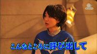 Bimyo OshimaYuko Episode18.jpg
