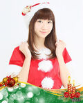 NGT48 Dec 2016 KashiwagiYuki