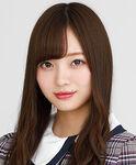 Umezawa Minami N46 Kaerimichi
