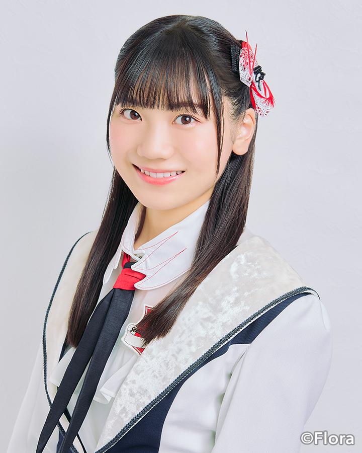 Fujisaki Miyu