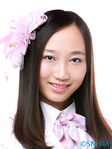 SNH48 Yuan DanNi 3rd Gen