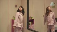 Bimyo YamauchiTomomi Episode10.jpg