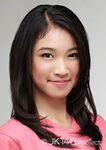 JKT48 Shani Indira Natio 2014
