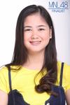 Lara MNL48 Audition