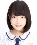 N46 Fukagawa Mai Natsu no Free and Easy