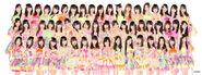 NMB48 2016年