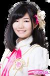 Zhu Yan SHY48 Jan 2017