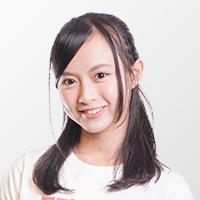 Chen Shih-yuan