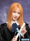 Chen GuanHui Graduation.jpg