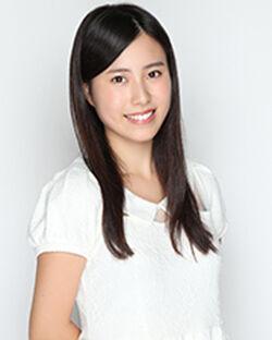 Draft KoishiKumiko 2013.jpg