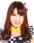 NakataChisato2014