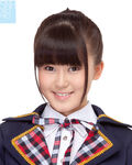 SNH48 WenJingJie 2013B