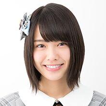 2017 AKB48 Team 8 Oda Erina.jpg