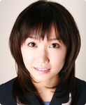 AKB48 Urano Kazumi 2005