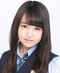 Ito Marika N46 Harujion ga Sakukoro