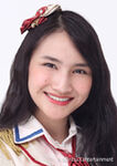 2020 JKT48 Frieska