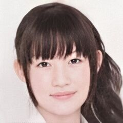 AKB48 NishizawaSara 2008.jpg