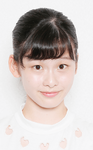 Asai Nanami Audition