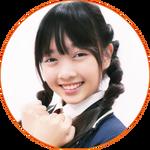2017 Sept TPE48 Chang Yu-lin