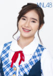 2019 Sept MNL48 Francese Therese Pinlac