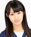 N46 SakuraiReika Mid2013