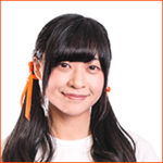 2018 Feb TPE48 Liu Jie-ming