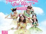 Iiwake Maybe (JKT48 Song)