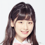 Produce48 Asai Nanami