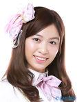 SNH48 Lin Nan 2014