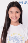 2018 August MNL48 Ruth Carla