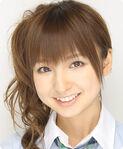 BokuNoTaiyou ShinodaMariko August2007