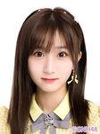 Zhao JiaRui SNH48 June 2020