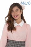 2019 Mar MNL48 Anne Nicole Casitas
