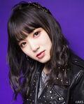 HKT486thAnniv Yabuki Nako