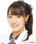 Honda Sora AKB48 2020
