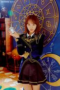 Kim chaewon d-d-dance