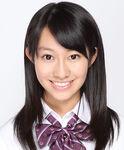 Sakurai Reika N46 TV