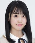 Yakubo Mio N46 Shiawase