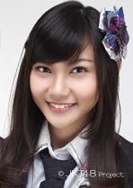 Andela Yuwono