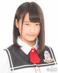 2018 KKS Morohashi Hinata