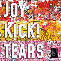 JKT48JoyKickTears.jpg