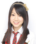 1stElection TakadaShiori 2009
