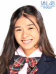 2018 April MNL48 Loulle Angelyn Villaflores