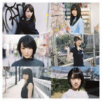 HarujiongaSakukoroType-C.jpg