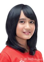 JKT48 AnnisaAthia 2012.png