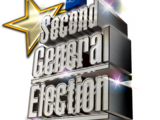 MNL48 2nd General Election